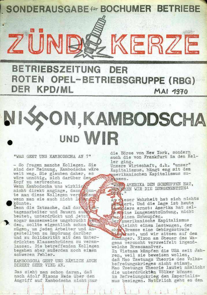Bochum_Opel029