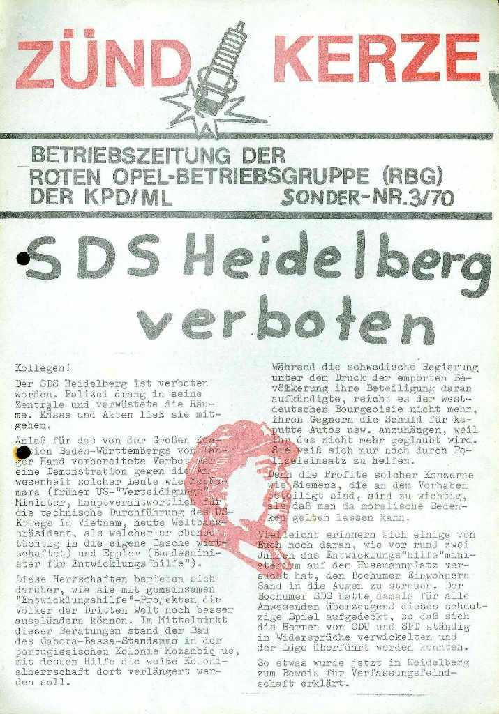 Bochum_Opel041