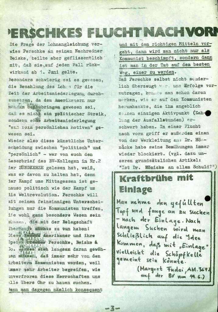 Bochum_Opel045