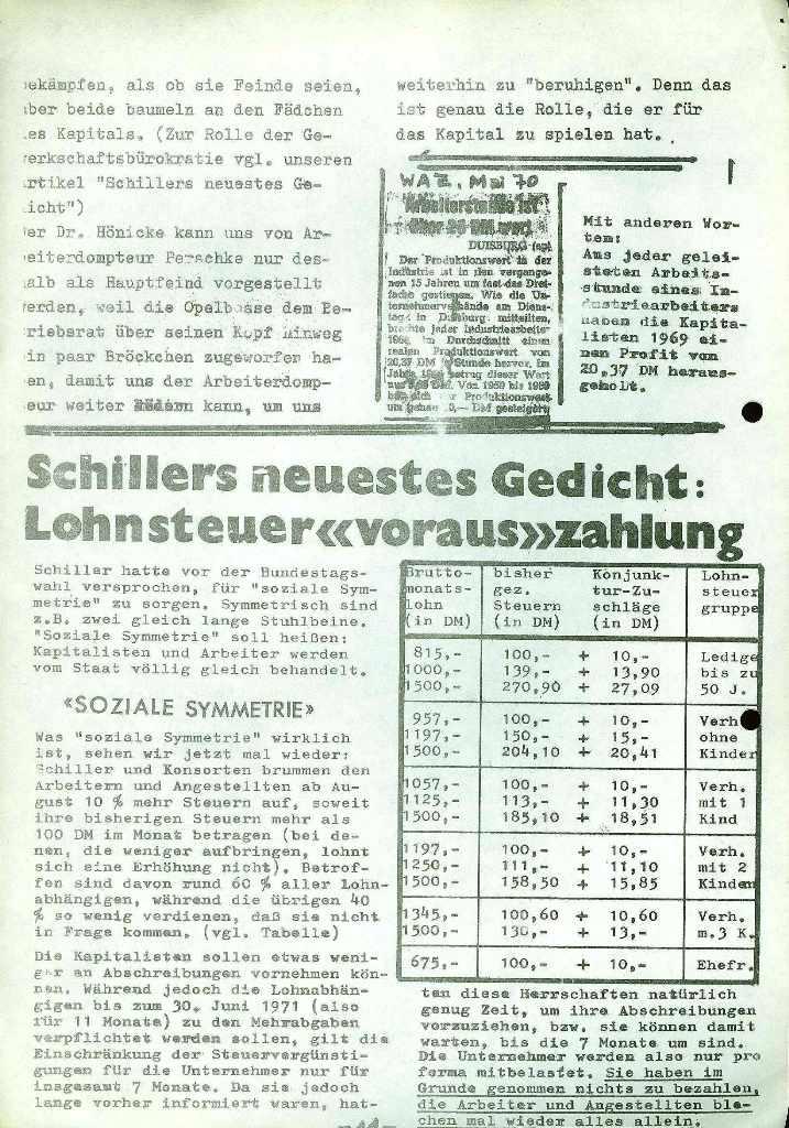 Bochum_Opel053