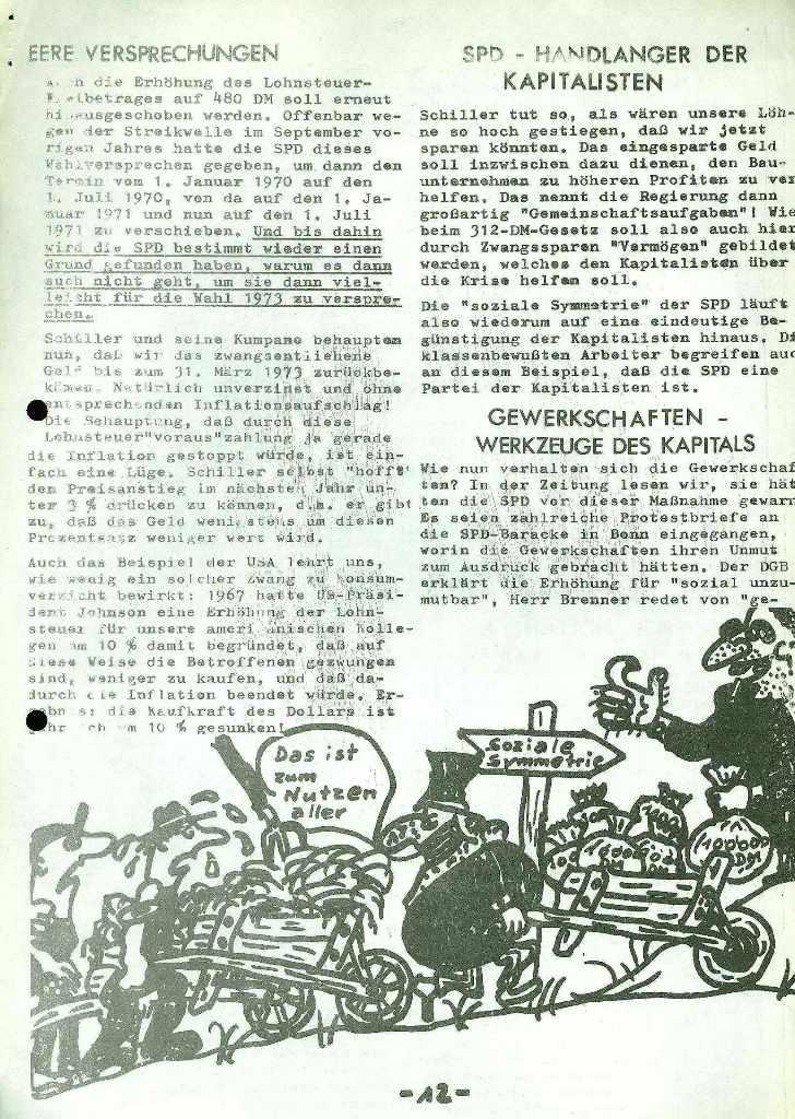 Bochum_Opel054
