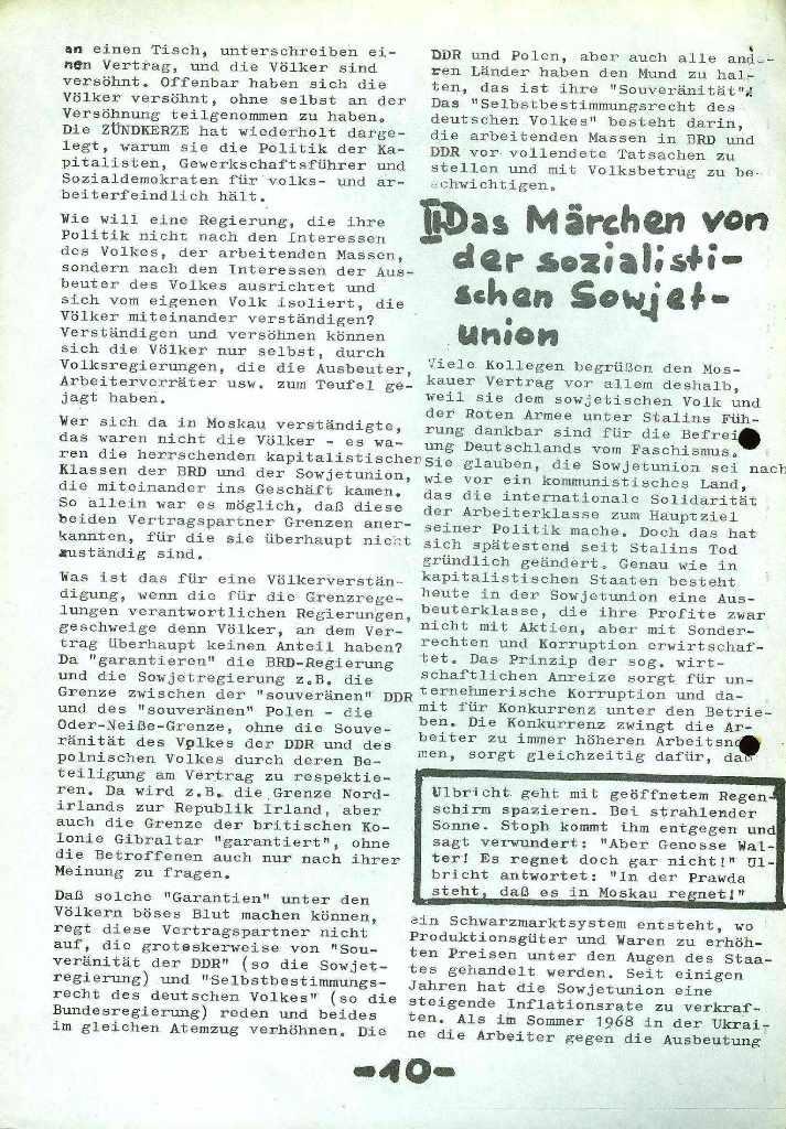 Bochum_Opel070
