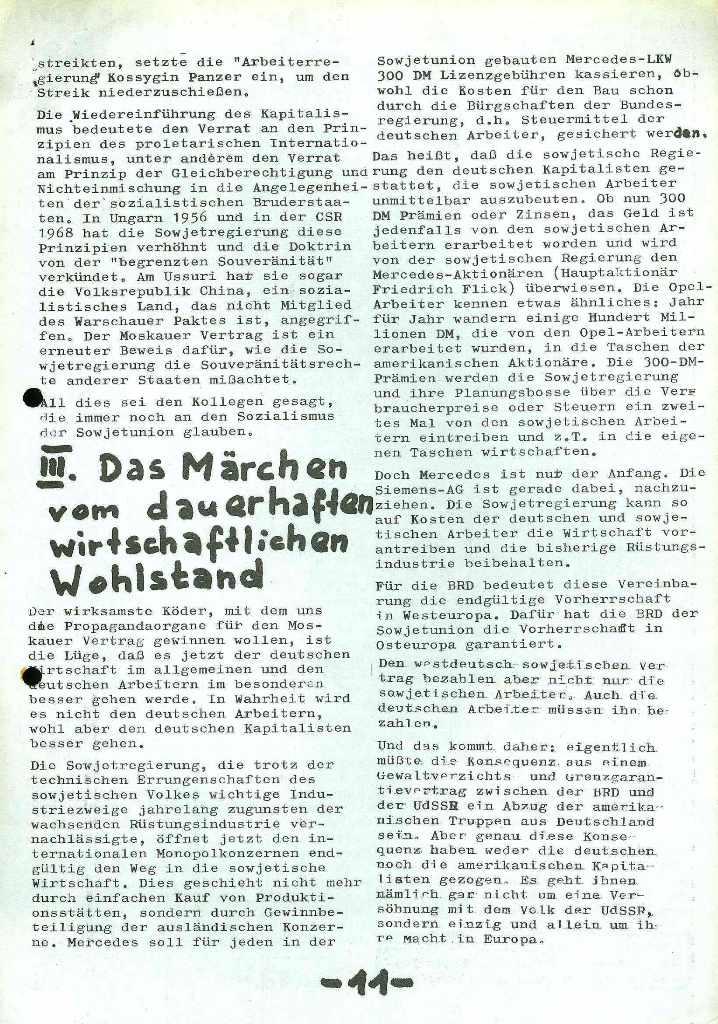 Bochum_Opel071