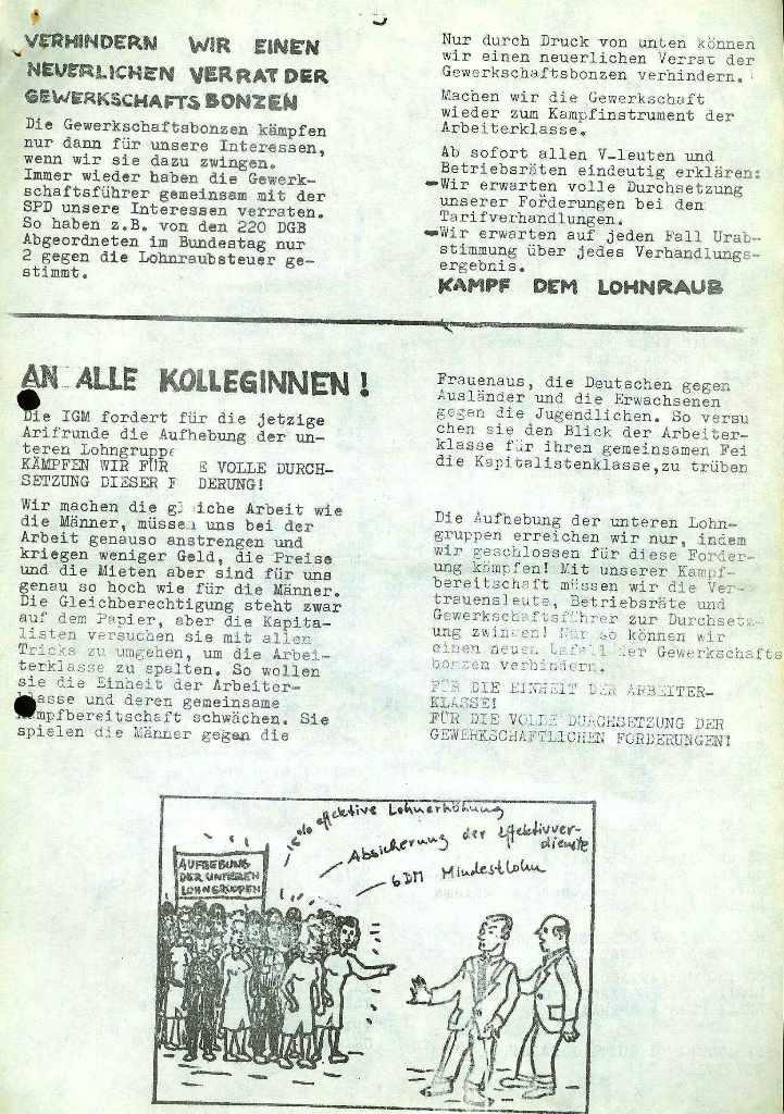 Bochum_Opel075