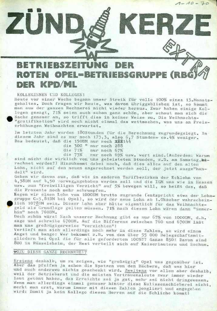 Bochum_Opel091