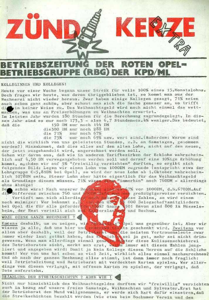 Bochum_Opel093