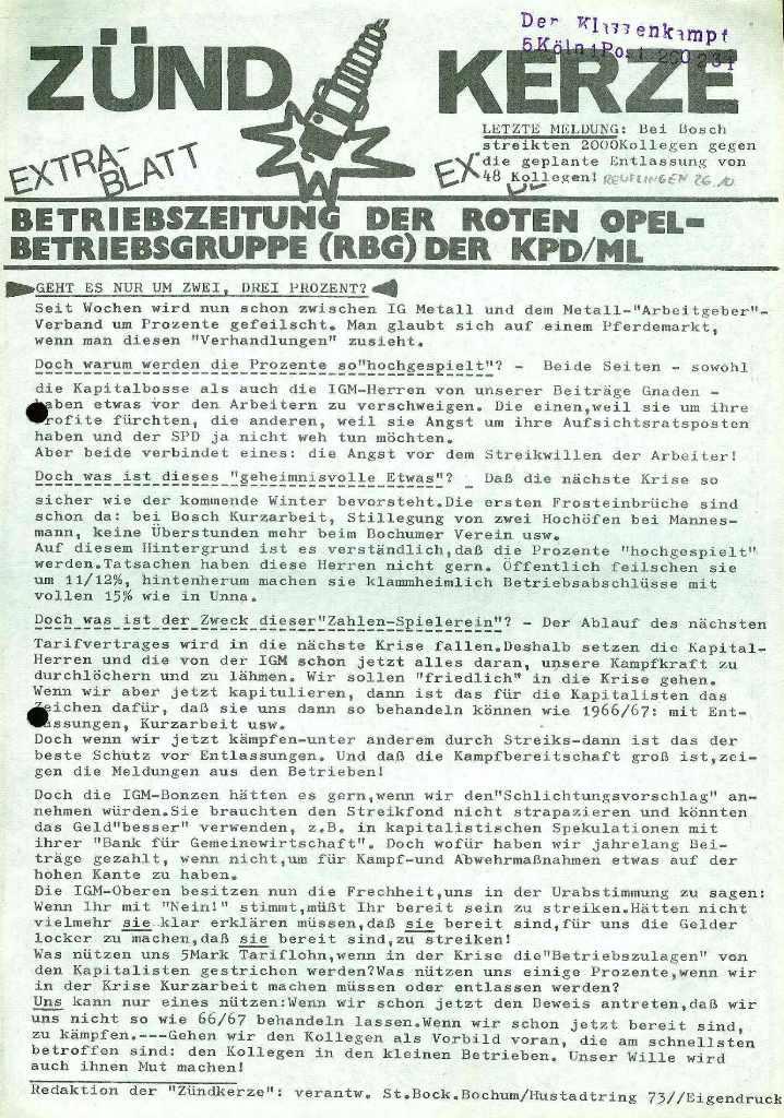 Bochum_Opel095
