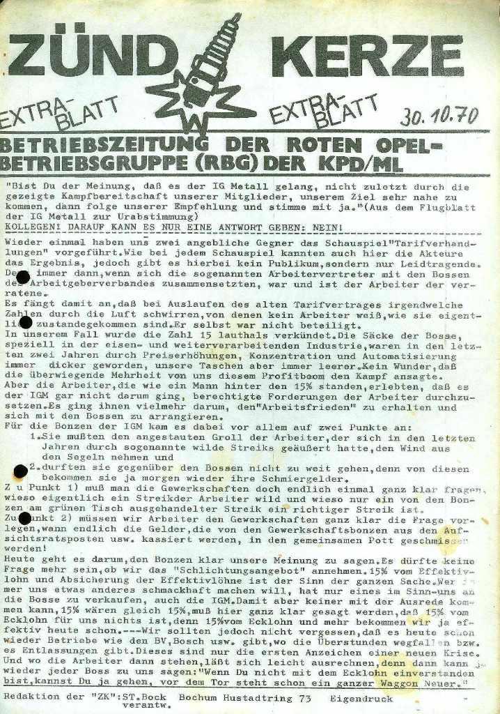 Bochum_Opel097