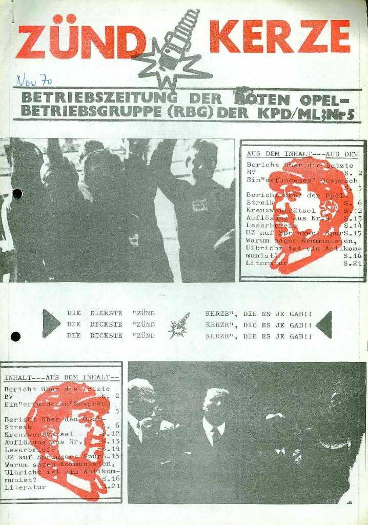 Bochum_Opel099