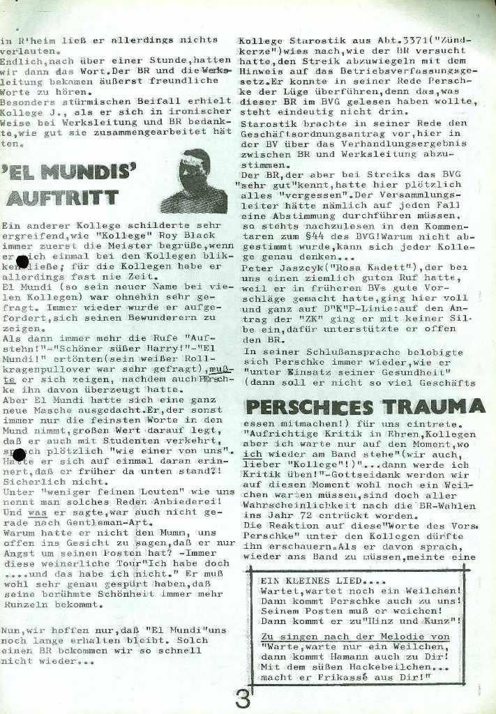 Bochum_Opel101