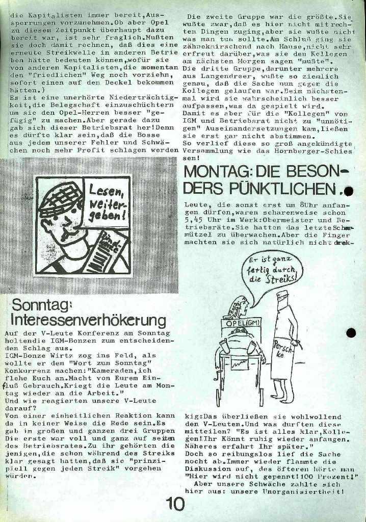 Bochum_Opel108