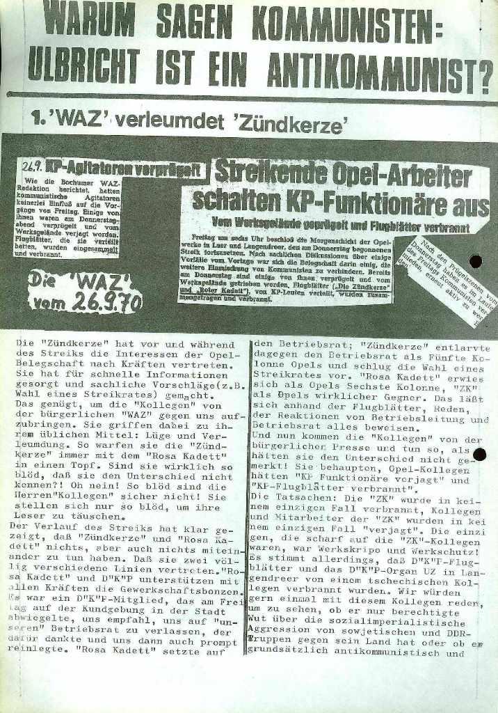 Bochum_Opel114