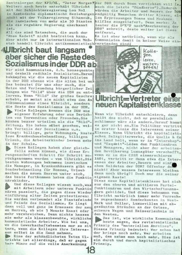 Bochum_Opel116
