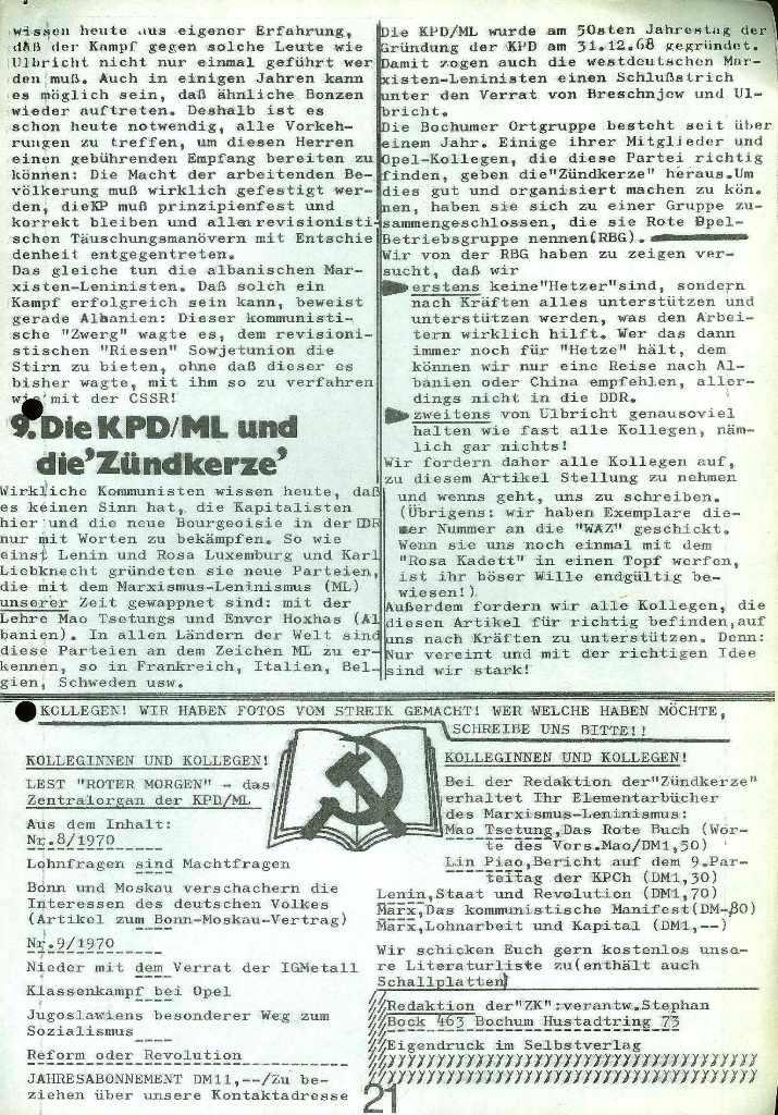 Bochum_Opel119