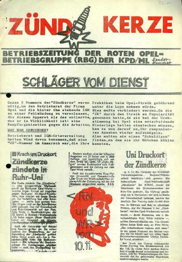 Bochum_Opel121