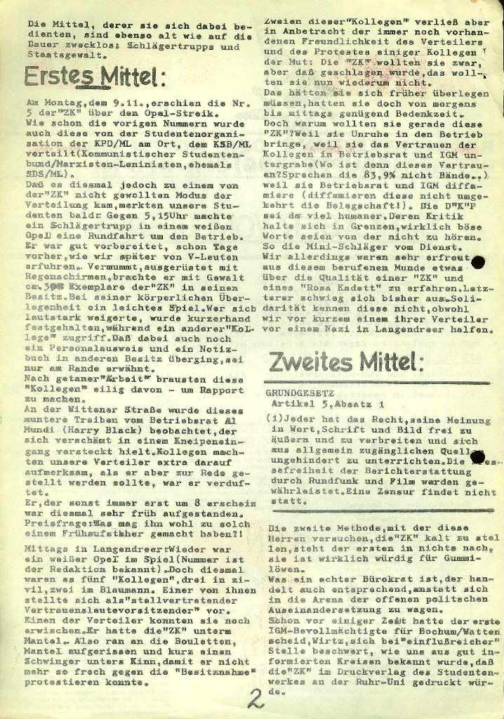 Bochum_Opel122