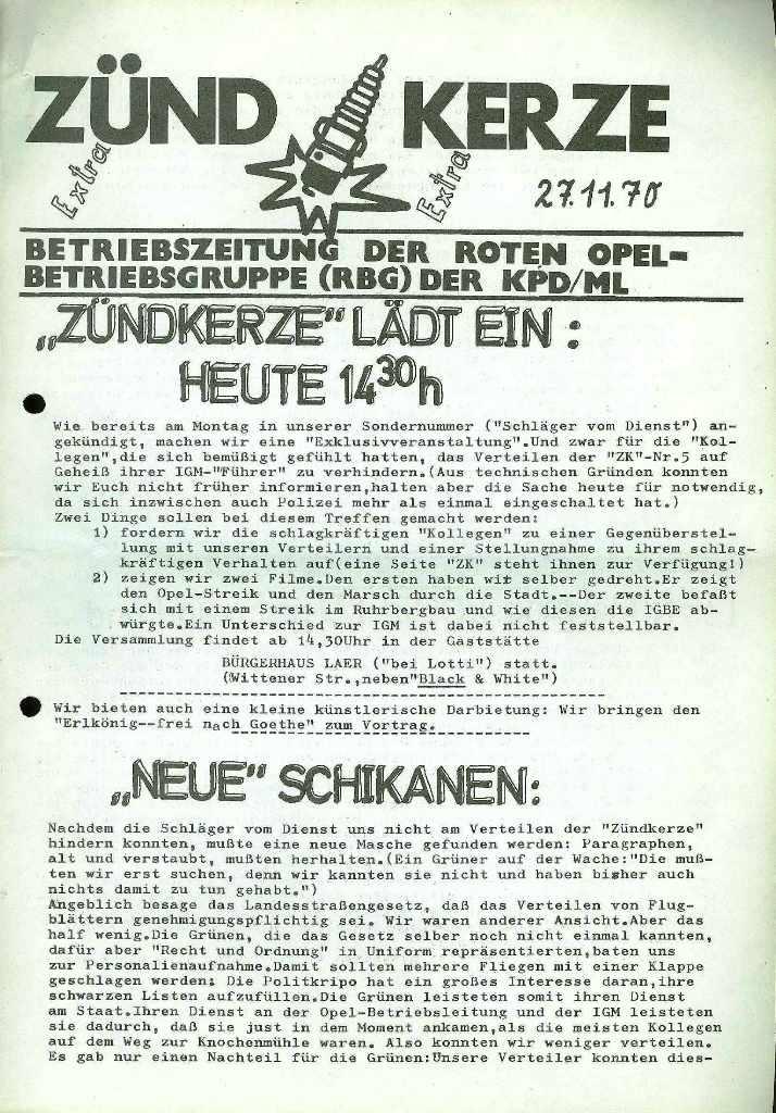 Bochum_Opel125