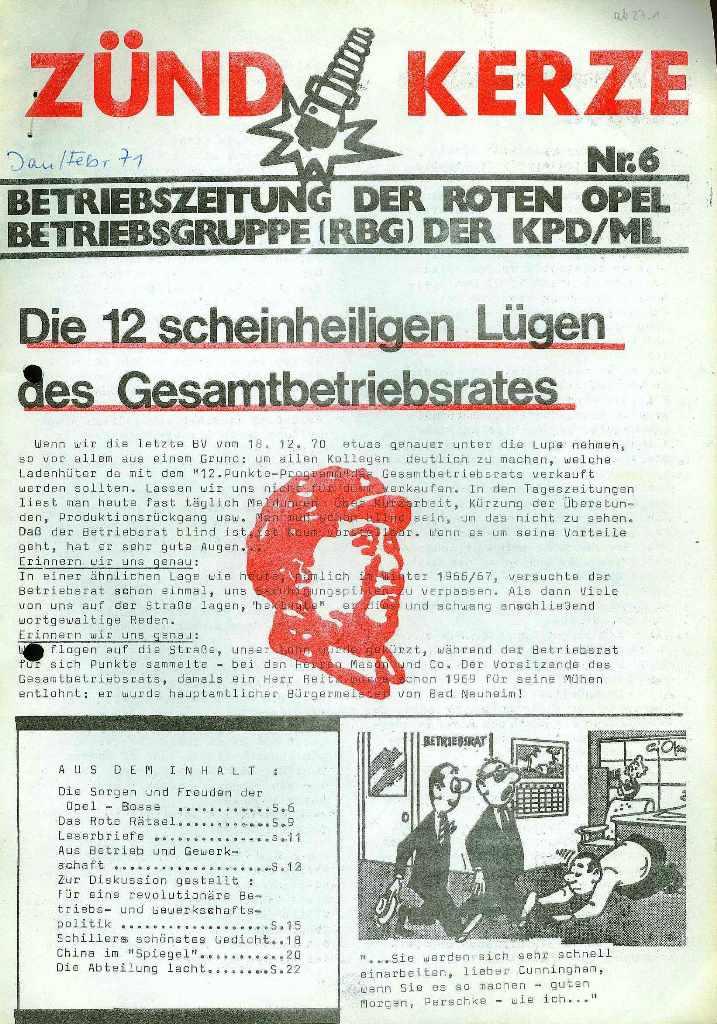 Bochum_Opel131