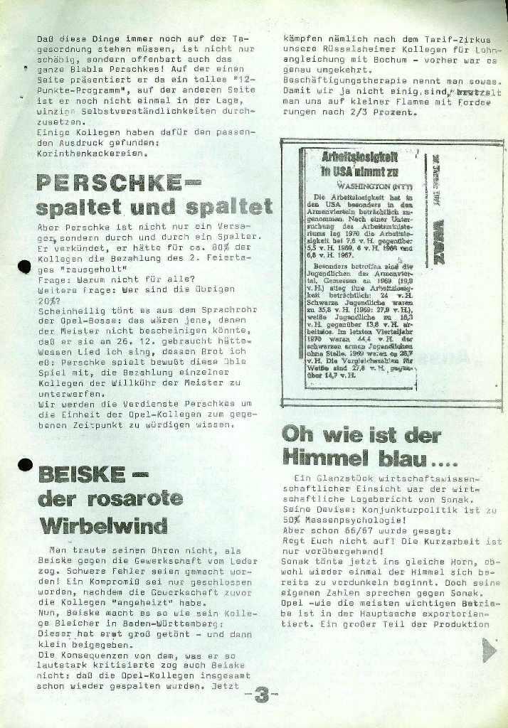 Bochum_Opel133