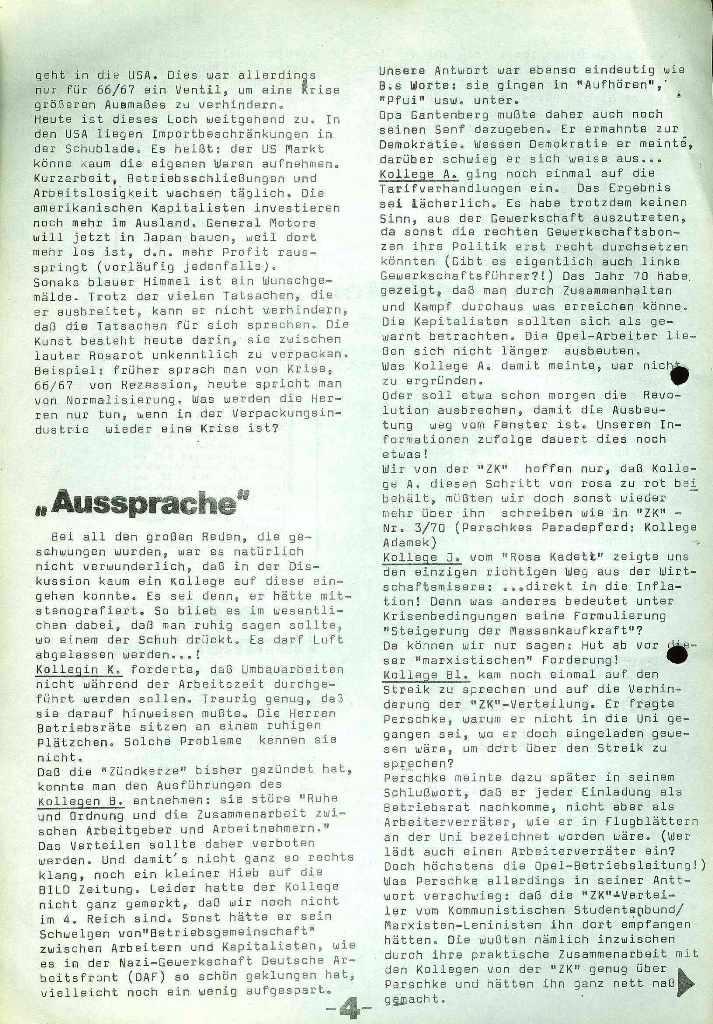 Bochum_Opel134