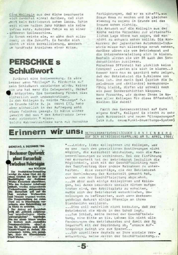 Bochum_Opel135