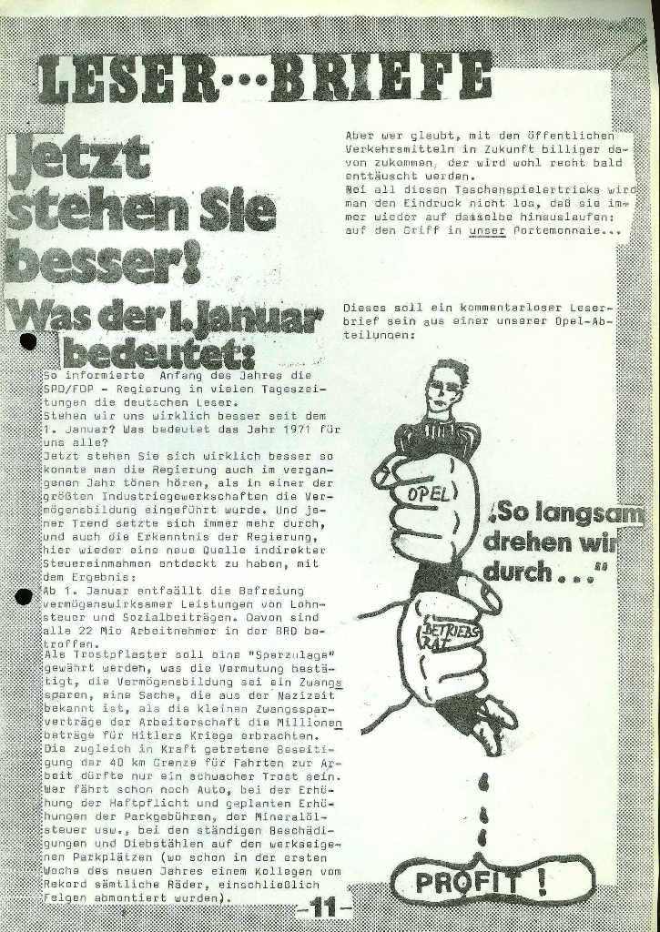 Bochum_Opel141