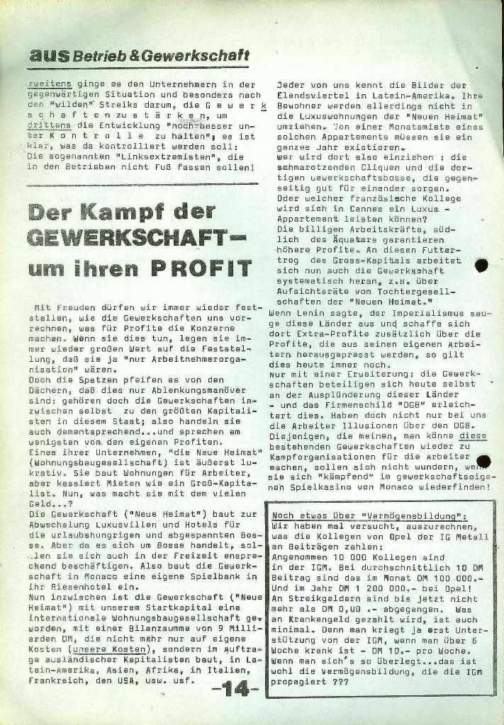 Bochum_Opel144