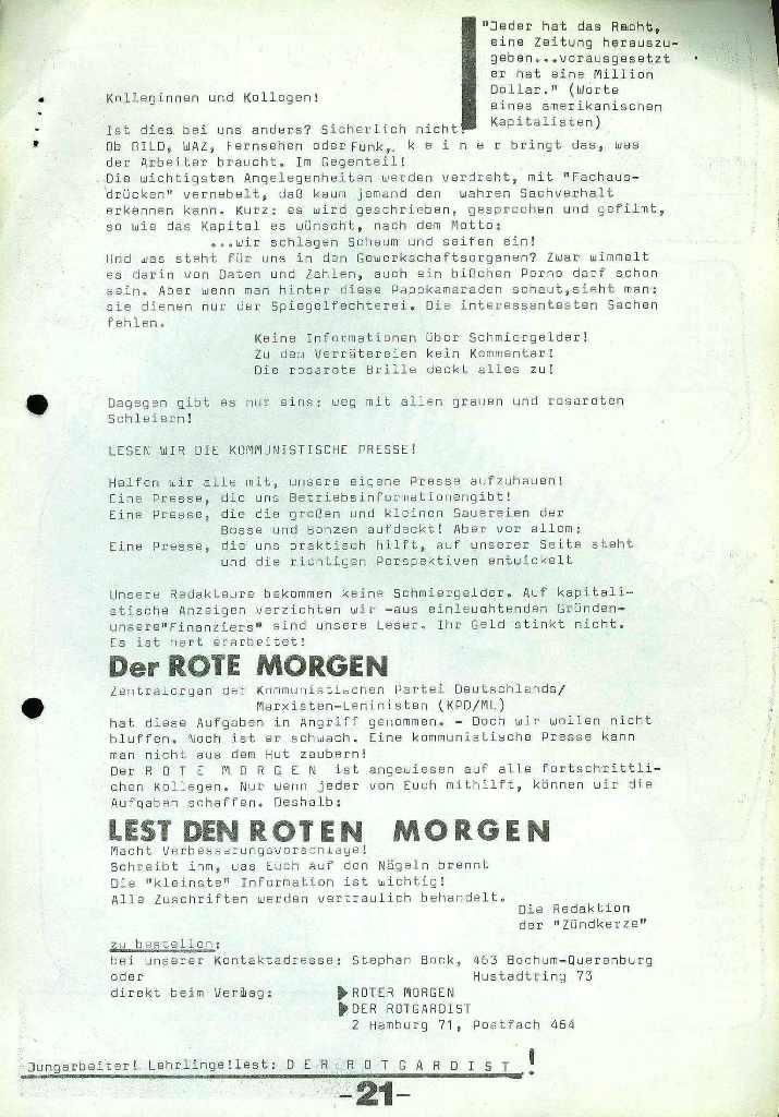 Bochum_Opel151