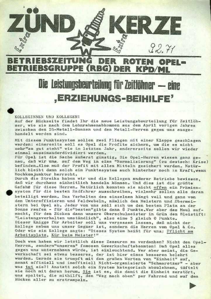 Bochum_Opel154