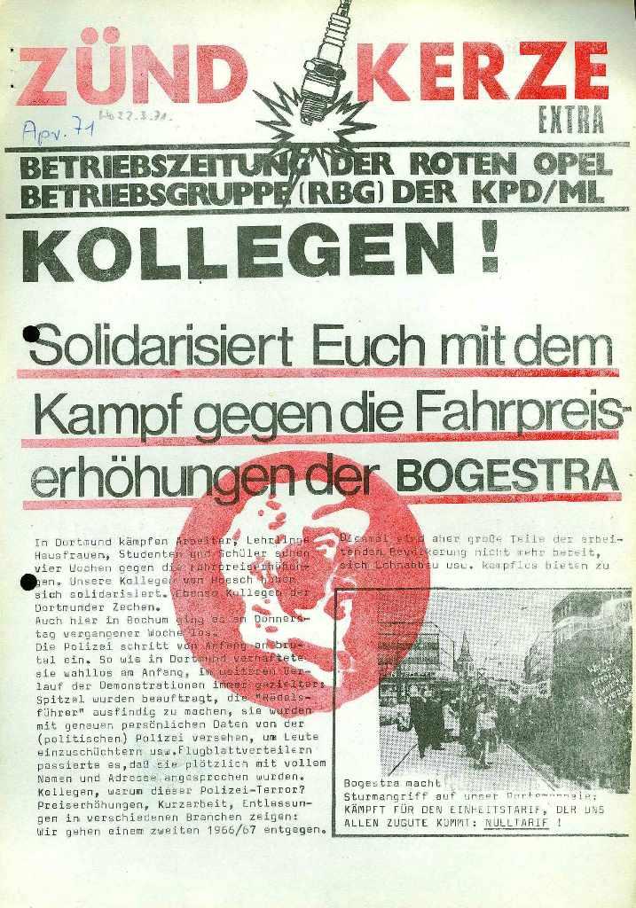 Bochum_Opel157