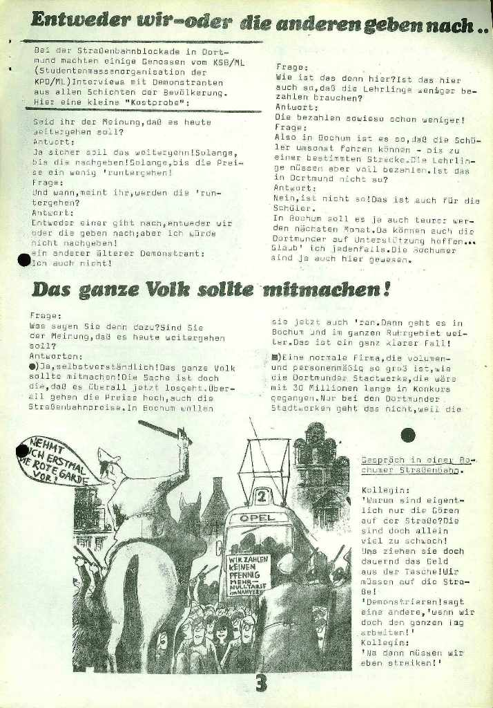 Bochum_Opel159