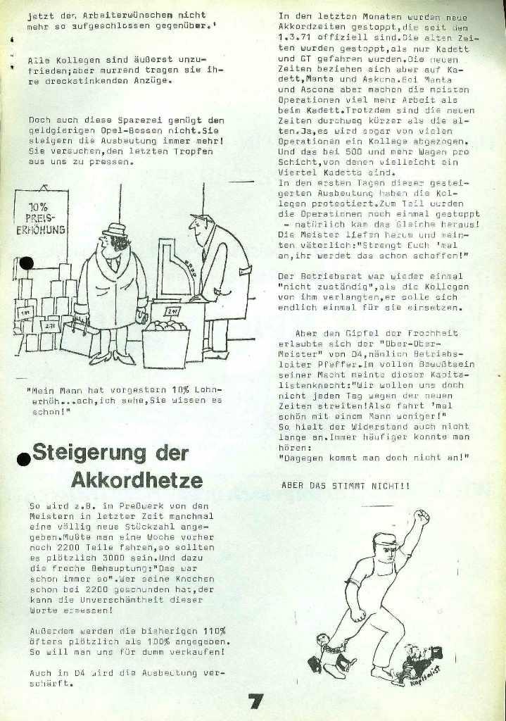 Bochum_Opel162