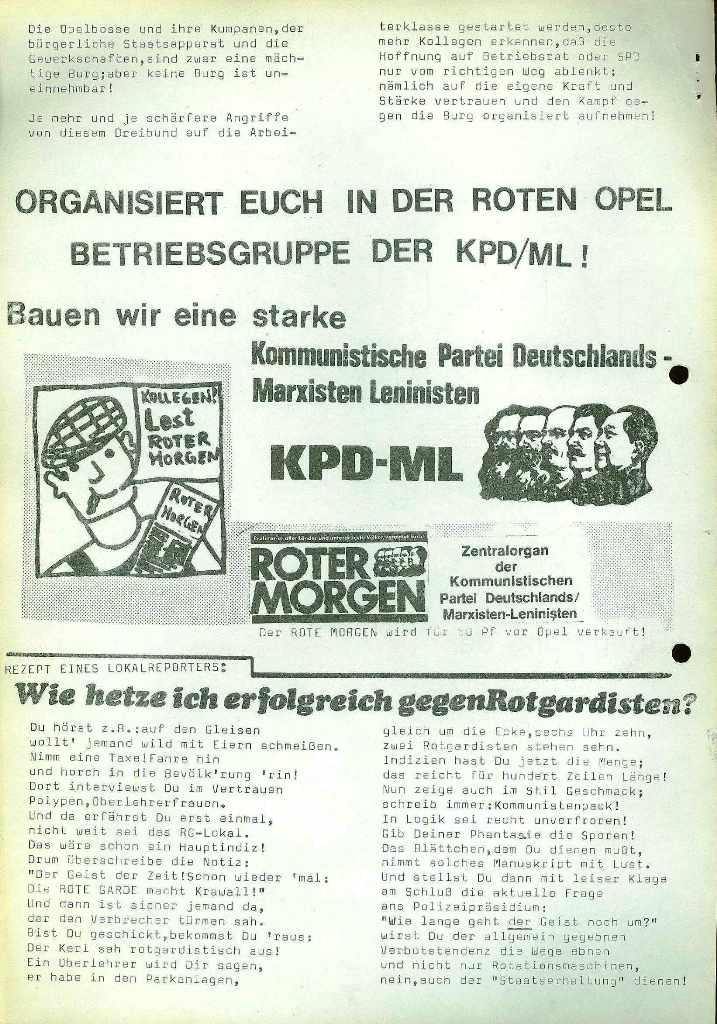 Bochum_Opel163