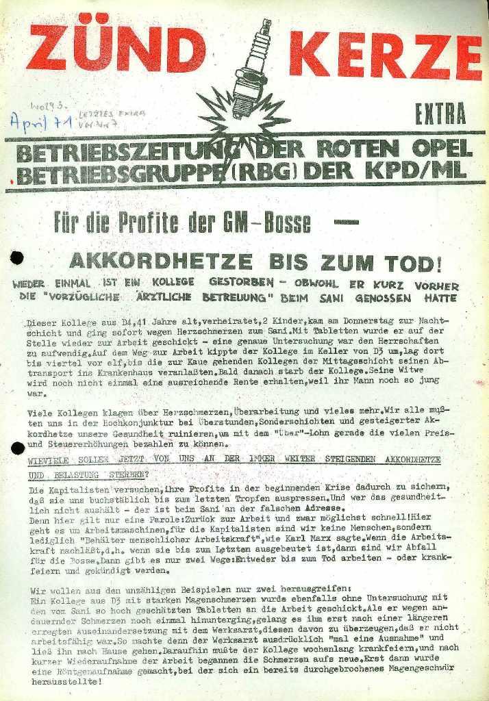Bochum_Opel164
