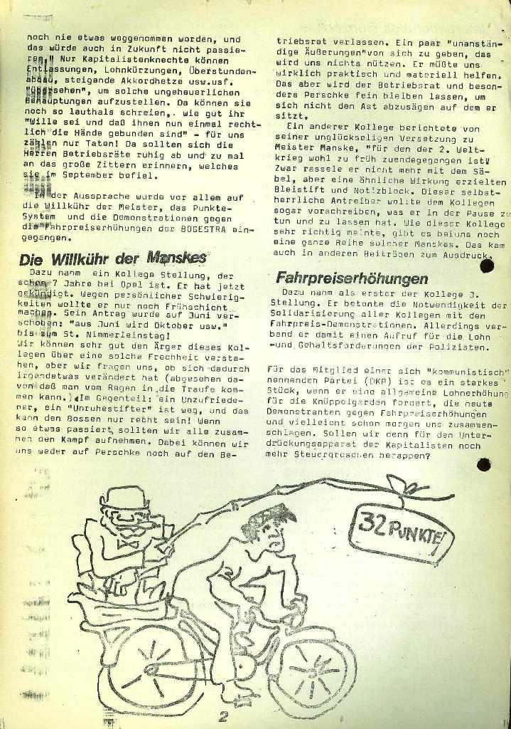 Bochum_Opel169