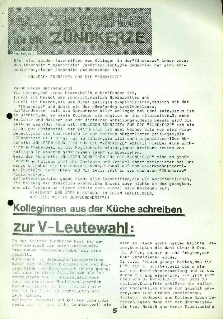 Bochum_Opel172