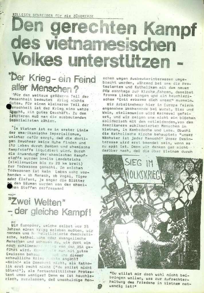 Bochum_Opel176