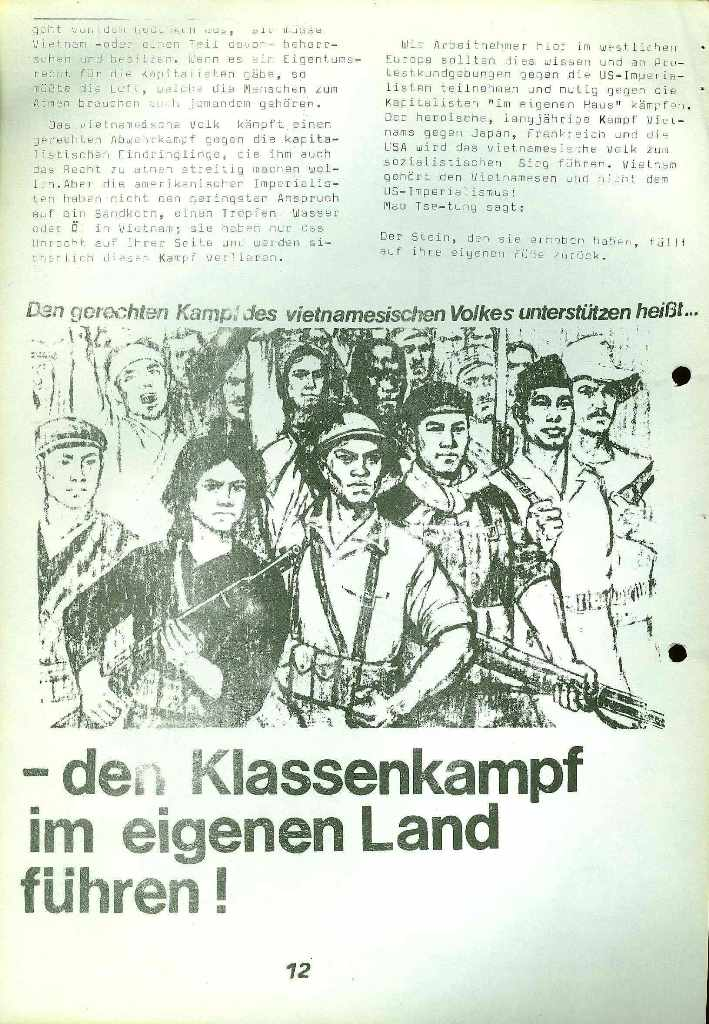 Bochum_Opel179
