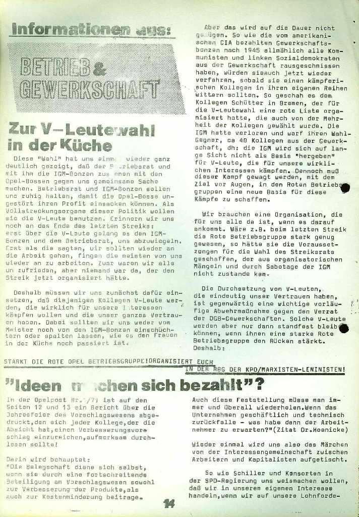 Bochum_Opel181