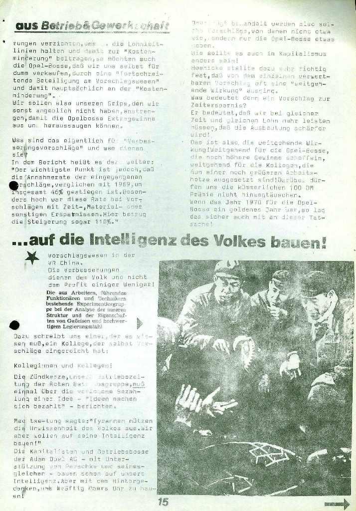 Bochum_Opel182