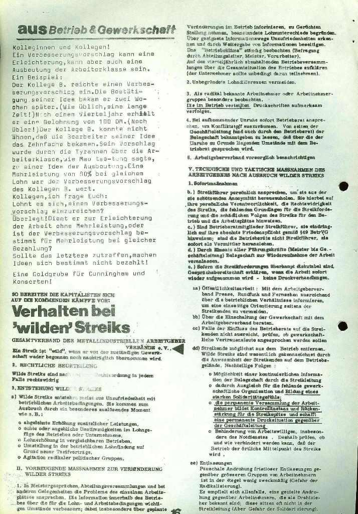 Bochum_Opel183