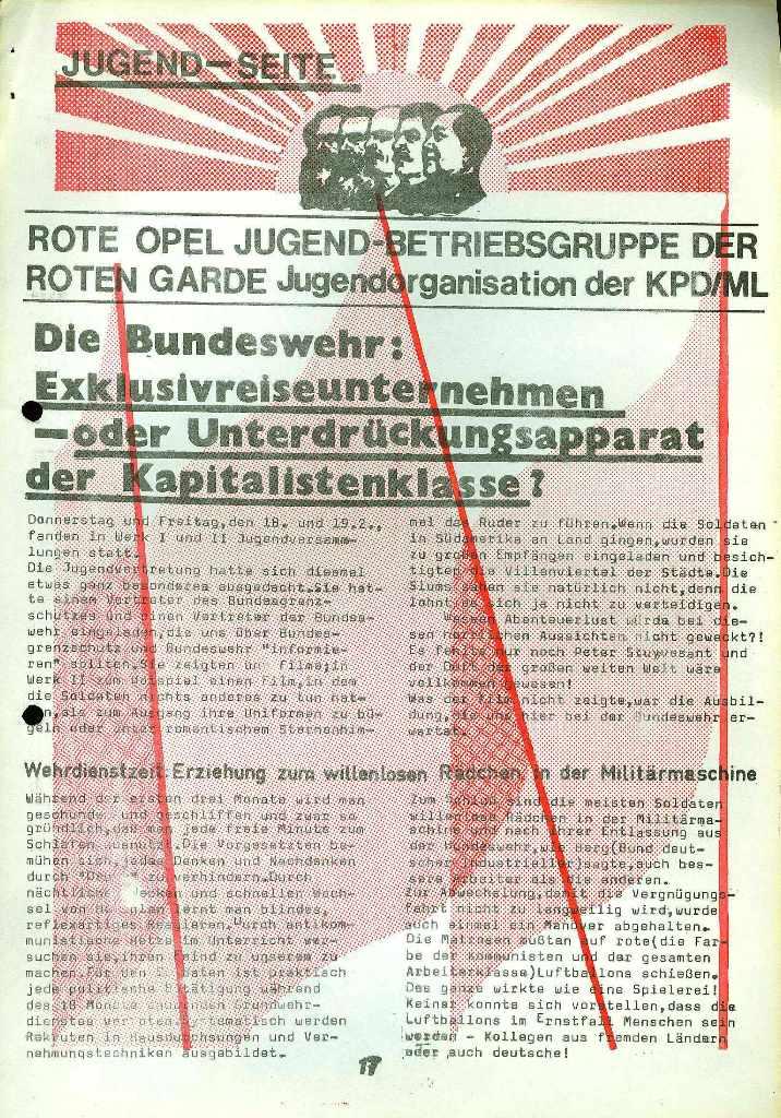 Bochum_Opel184