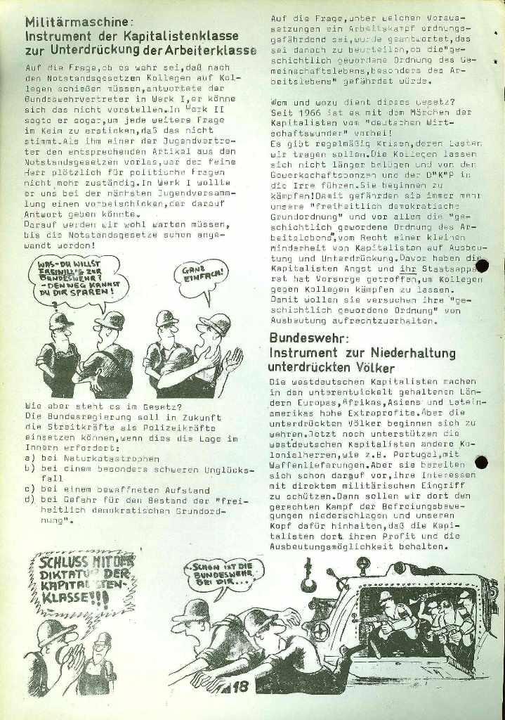 Bochum_Opel185