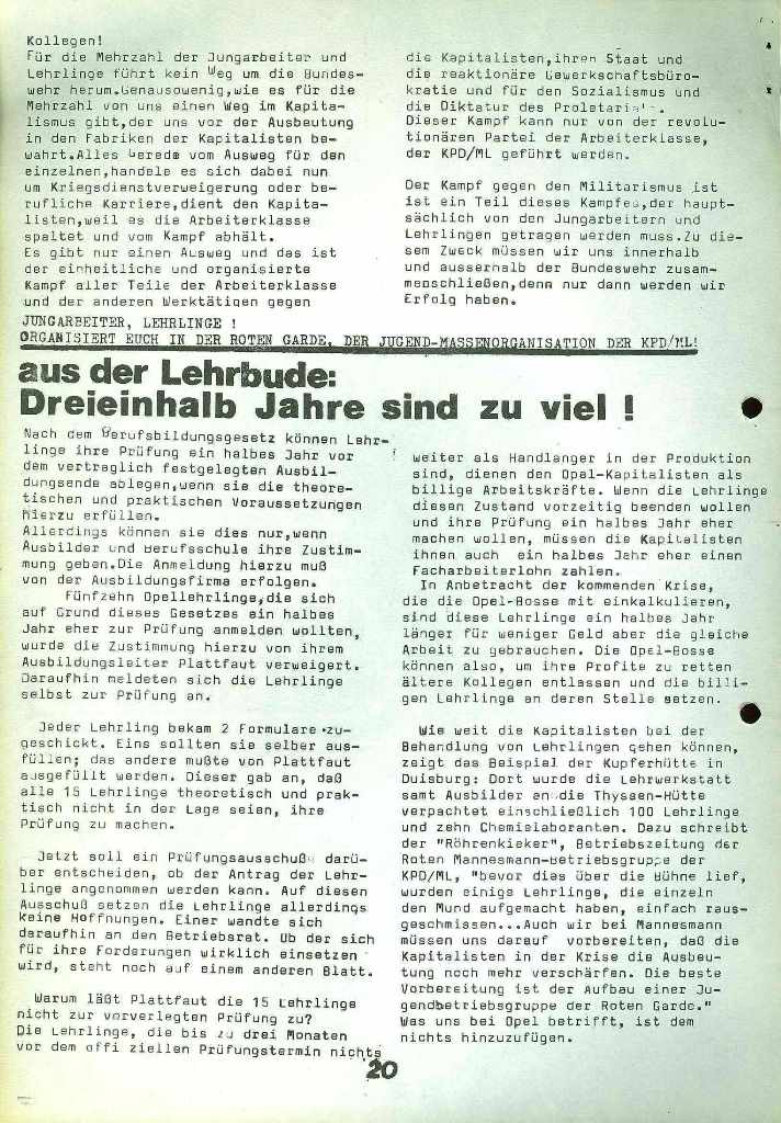 Bochum_Opel187
