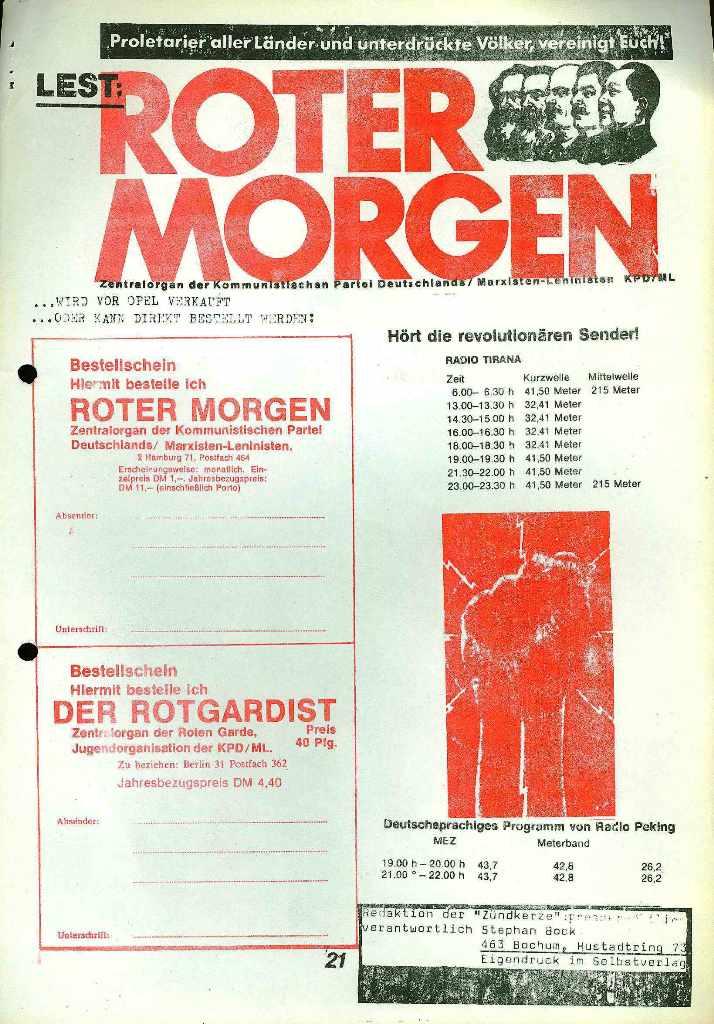 Bochum_Opel188