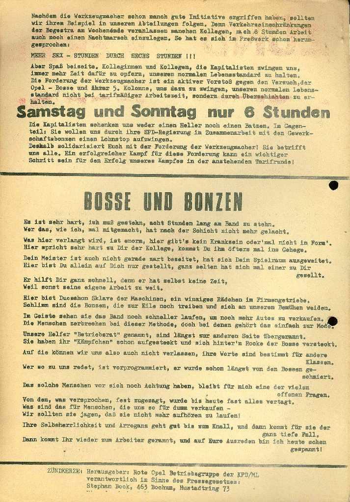 Bochum_Opel191