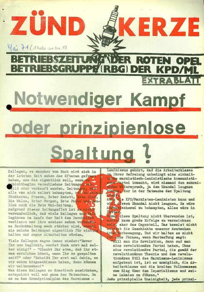 Bochum_Opel192