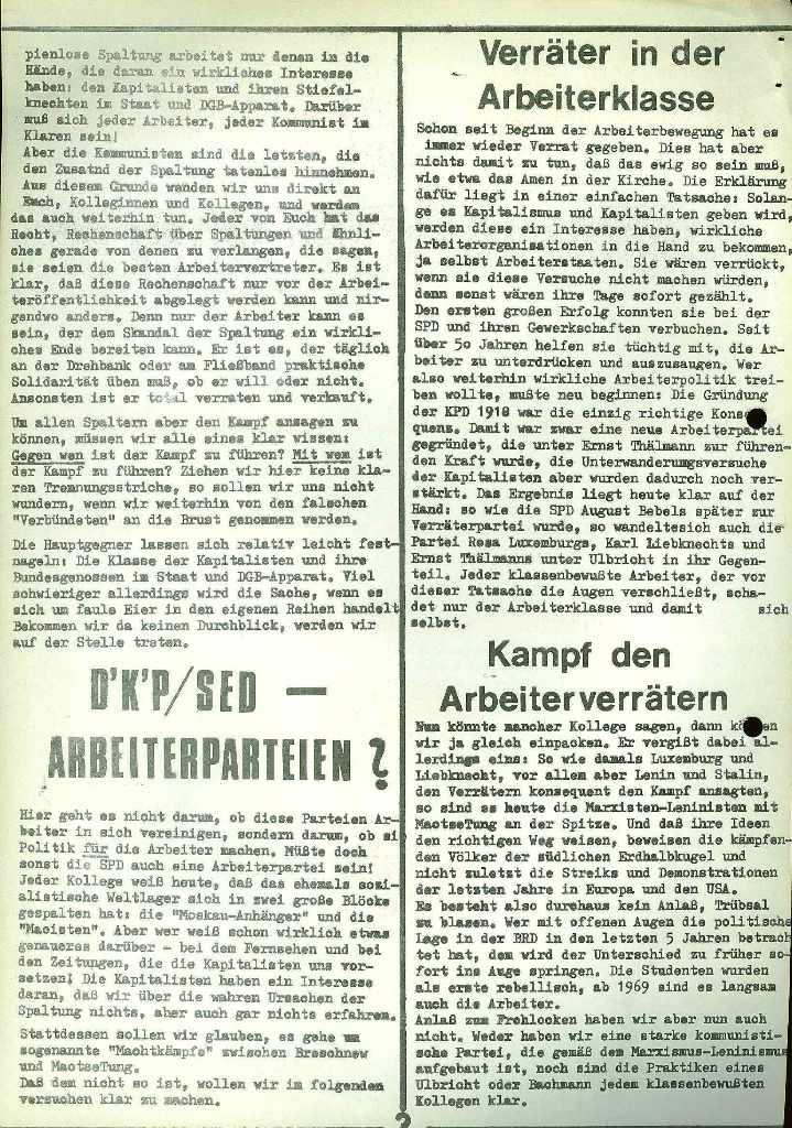 Bochum_Opel193