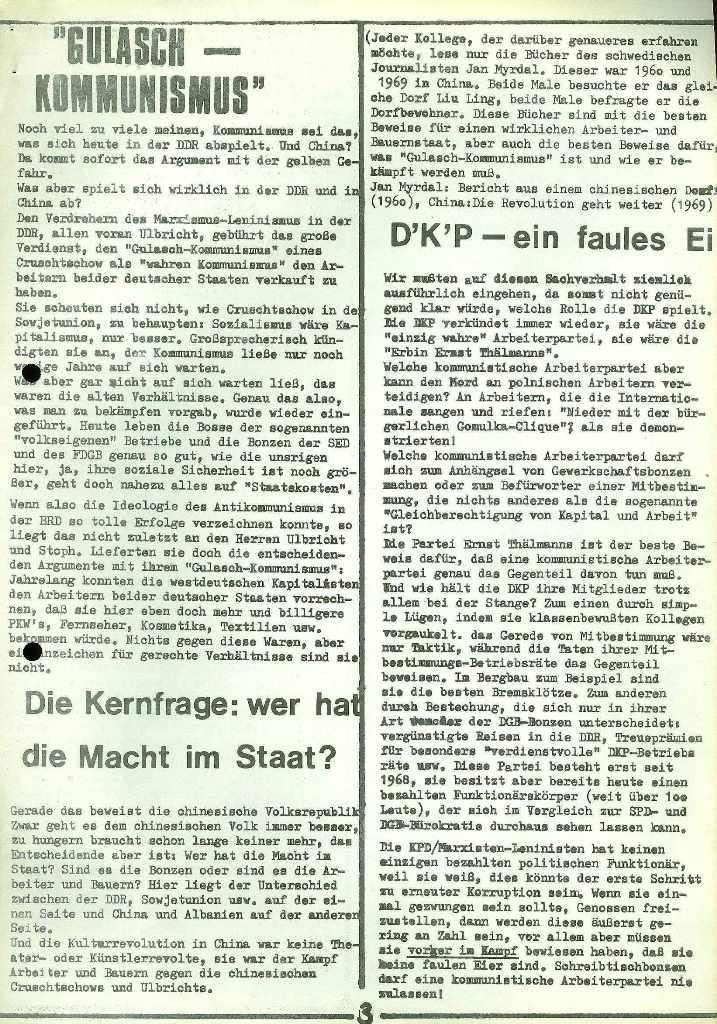 Bochum_Opel194