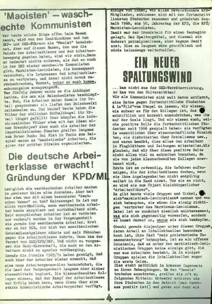 Bochum_Opel195